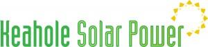 Color KSP Logo