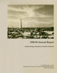 2012 report