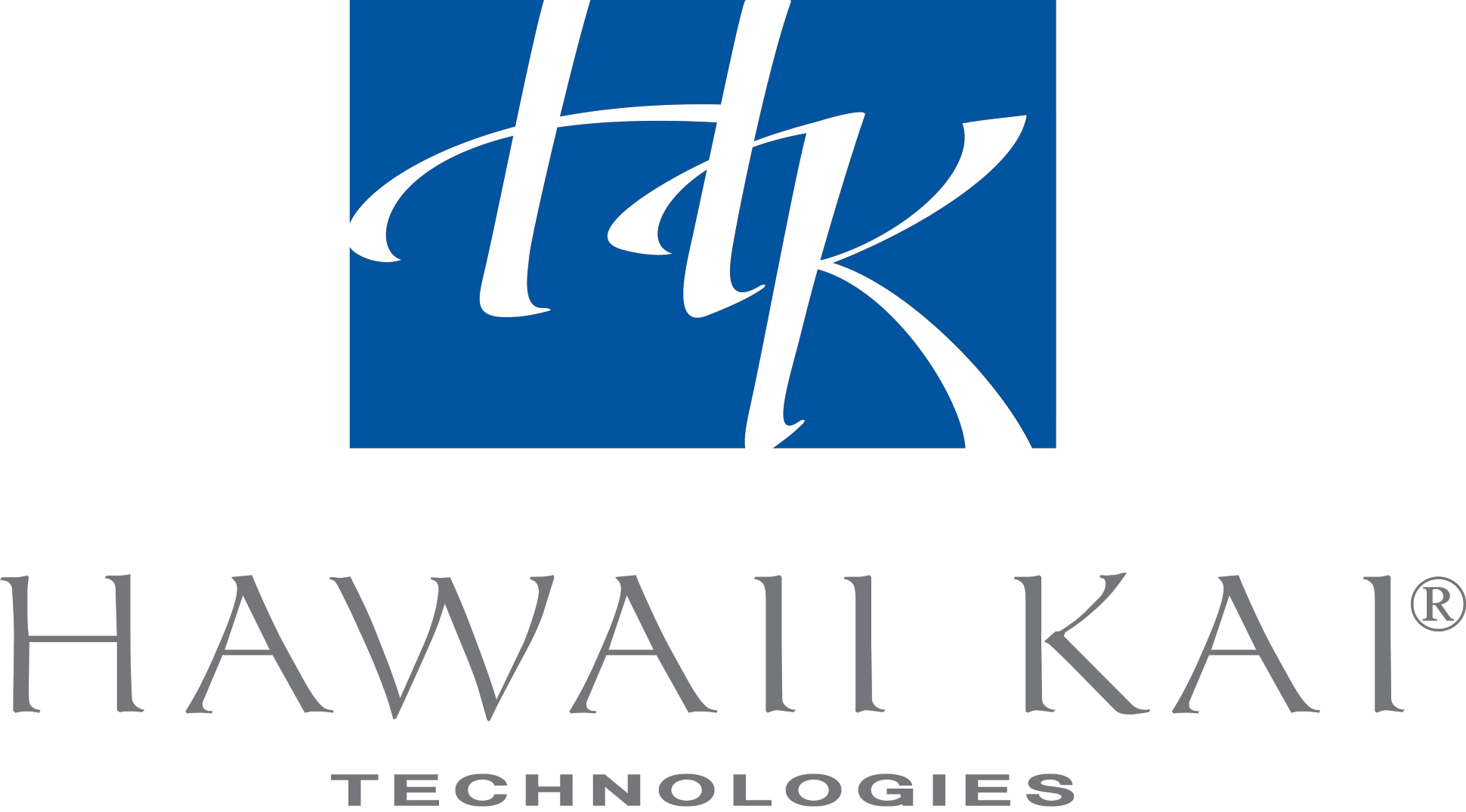 Hawaii Kai CorporateBW