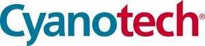 Cyanotech logo