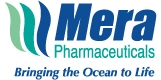 Mera Phamaceuticals Logo