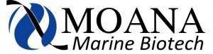 Moana Marine Biotech Logo