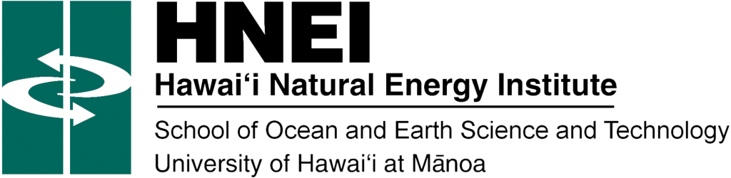 Asian pacific institute hawaii
