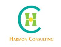 Harmon Consulting