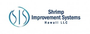 Shrimp Improvement Systems Logo