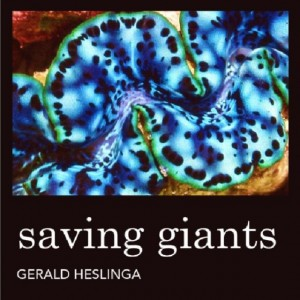 Saving Giants