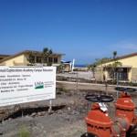 WHEA Construction 1