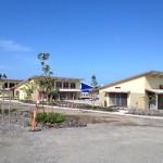 WHEA Construction 2
