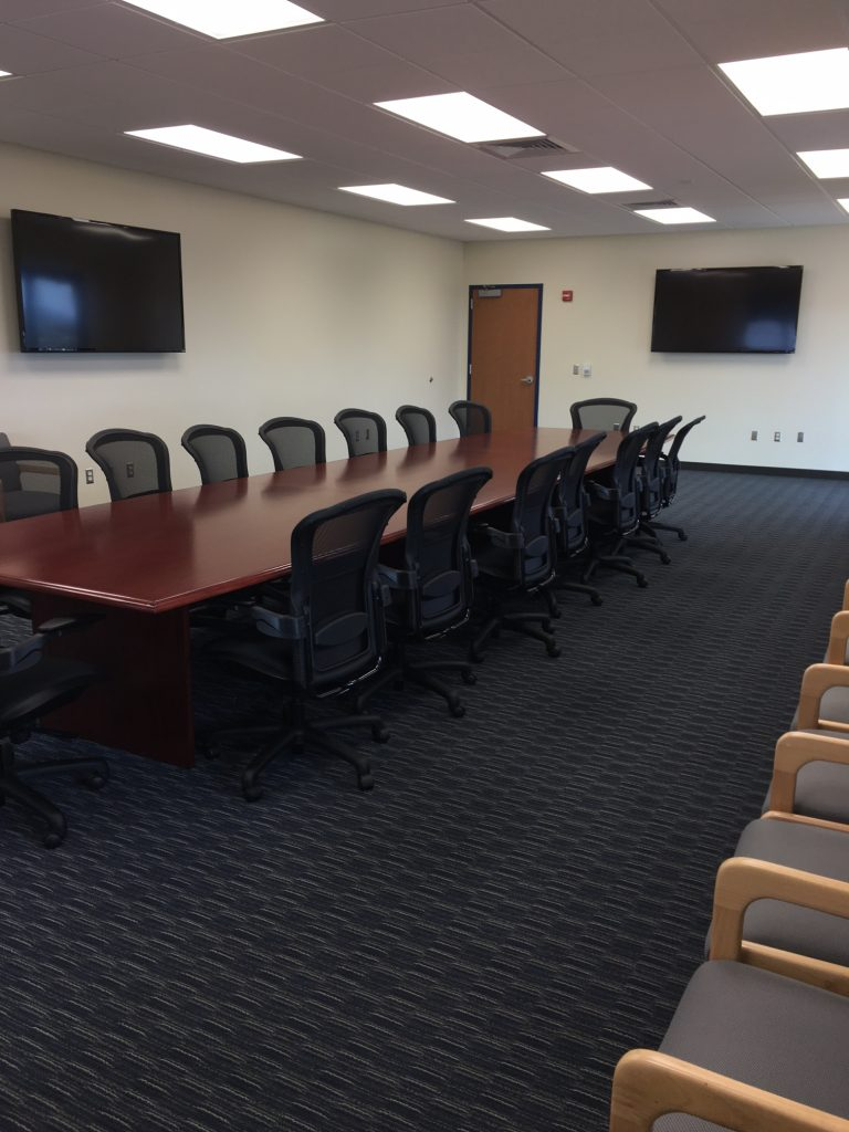 Photo of Ocean View Conference Room