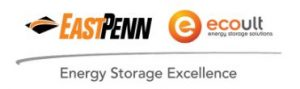Energy Storage Solutions Logo