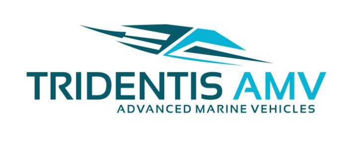 Tridentis logo
