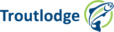 Troutlodge Logo