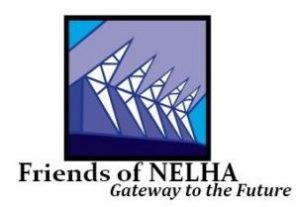 Friends of NELHA Logo