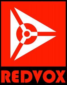 Redvox Logo
