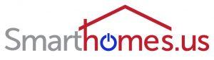 Smarthomes US Logo