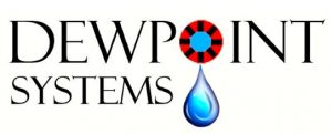 Dewpoint Systems Logo